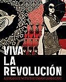 echange, troc Pedro Alonzo, Alex Baker - Viva La Revolucion