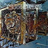 Goodthunder by Goodthunder (2009-06-09)