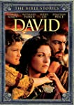 The Bible Stories: David