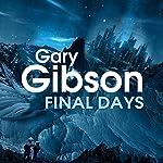 Final Days | Gary Gibson