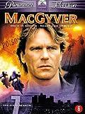 echange, troc Macgyver: L'intégrale de la saison 7 - Coffret 6 DVD