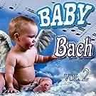 Baby Bach Vol.2