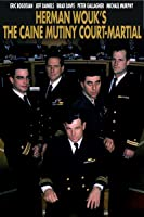 The Caine Mutiny Court-Martial [HD]
