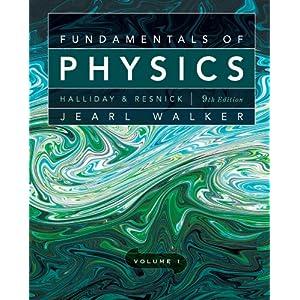 Ut physics homework help / Help writing dissertation proposal steps ...