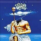 Ocean by ELOY (2004-05-28)