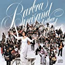 Barbra Streisand...And Other Musical Instruments