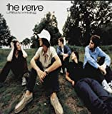 The Verve Urban Hymns [12