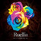 Ruellia~���Ƥβ�ã����~