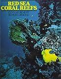 Red Sea Coral Reefs: Marine Life of Saudi Arabia