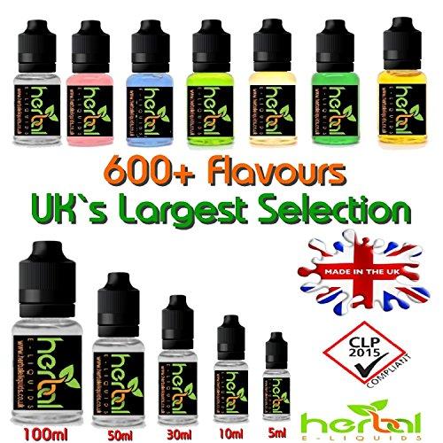 dr-pepper-e-liquid-10ml