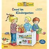 """Conni-Bilderb�cher: Conni im Kindergartenvon """"Liane Schneider"""""""