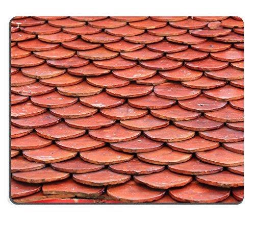 mousepads-senza-cuciture-colore-argilla-rossa-tegole-immagine-id-by-20387057-liili-personalizzato-mo