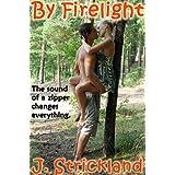By Firelightby J. Strickland