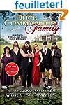 The Duck Commander Family: How Faith,...