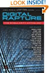 Digital Rapture: The Singularity Anth...