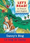 Danny's Blog/Le blog de Danny: French...