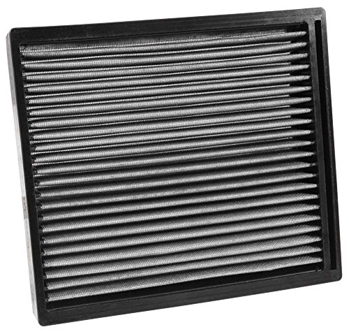 K&N VF2010 Cabin Air Filter