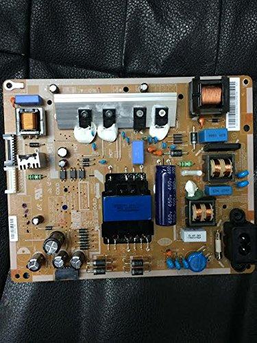 samsung-un46h5203-power-supply-board-bn44-00771a-l46hf-edy