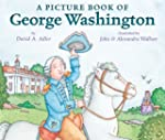A Picture Book of George Washington (...