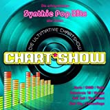 Die Ultimative Chartshow-Synthie-Pop Hits