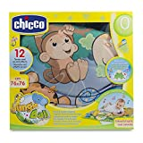Chicco Tapis Musical