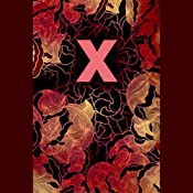 X - The Erotic Treasury | [Susie Bright]