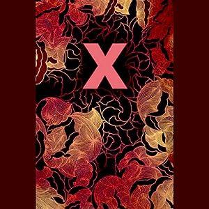 X - The Erotic Treasury | [Susie Bright]