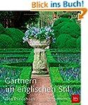 G�rtnern im englischen Stil: Das Prax...
