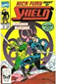 Nick Fury: Agent of SHIELD #14 (Pyrrhic Victory, Volume 2)