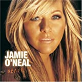 Braveby Jamie O&#39;Neal