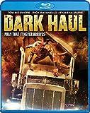 Dark Haul [Blu-ray]