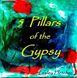 5 Pillars of the Gypsy (Volume 1)