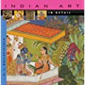 Indian Art in Detail