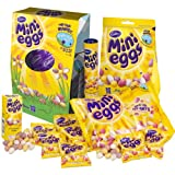 Cadbury Mini Eggs Passion