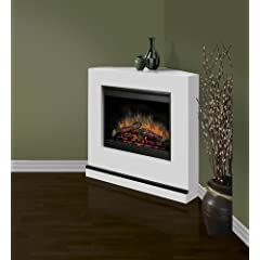 FIREPLACES | WAYFAIR - BUY OUTDOOR, ELECTRIC, AMP; CORNER