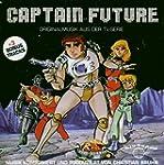 Captain Future