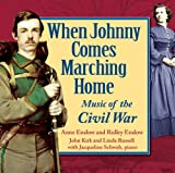 img - for When Johnny Comes Marching Home: Music of the Civil War (Music of America's History) book / textbook / text book