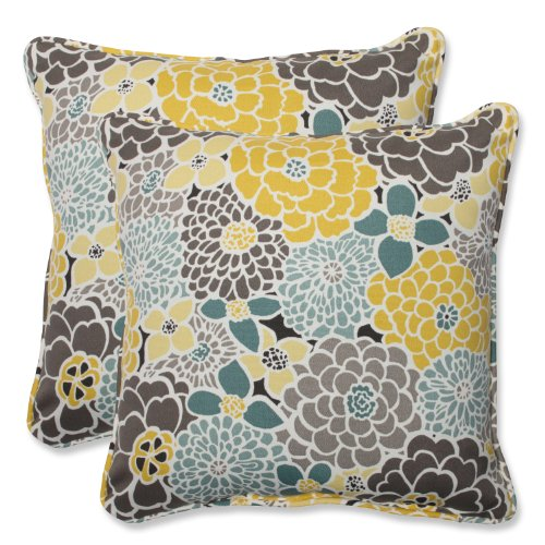 Throw Pillow Fabric front-1067868