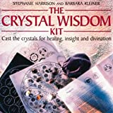 Crystal Wisdom Kit