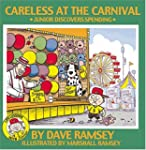 Careless at the Carnival: Junior Disc...