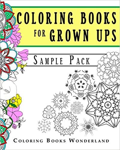Coloring Books For Grown Ups Amazon Images Coloring Books For Grown Ups