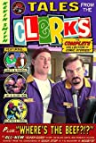 Tales From The Clerks (0936211784) by Smith, Kevin