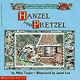Hanzel and Pretzel