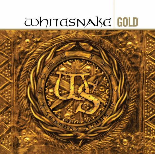 Whitesnake - Gold - Zortam Music