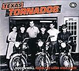 Various Artists Texas Tornados