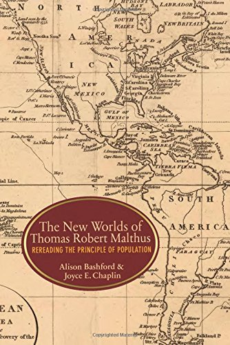 thomas malthus section summary essay Thomas malthus essays: was alive today thomas malthus—section summary tough times thomas malthus dec 22, 2005 thomas robert malthus on.