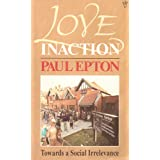 Love in Actionby P. Epton