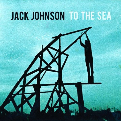 Jack Johnson-To The Sea-CD-FLAC-2010-JLM Download