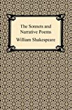 Image of The Sonnets and Narrative Poems