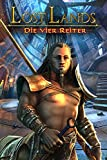Lost Lands: Die vier Reiter [Download]